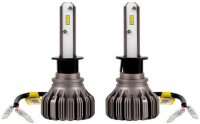 Фото - Автолампа Carlamp Night Vision Gen2 H1 2pcs