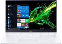 Фото - Ноутбук Acer Swift 5 SF514-54T (NX.HLGEU.00K)