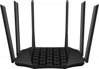 Wi-Fi адаптер Tenda AC21