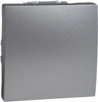 Выключатель Schneider Unica MGU3.205.30