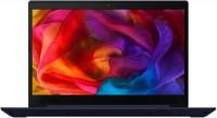 Фото - Ноутбук Lenovo IdeaPad L340 15 (L340-15IWL 81LG00YGRA)