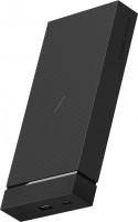 Фото - Powerbank аккумулятор Native Union Jump Plus Wireless