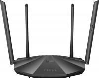 Wi-Fi адаптер Tenda AC19