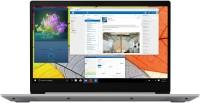 Фото - Ноутбук Lenovo IdeaPad S145 15 (S145-15IKB 81VD006XRA)