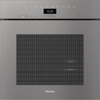 Фото - Духовой шкаф Miele DGC 7460X GRGR серый