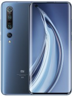 Мобильный телефон Xiaomi Mi 10 Pro 256ГБ / ОЗУ 12 ГБ