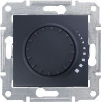 Выключатель Schneider Sedna SDN2200570