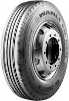 "Грузовая шина Wanli S-3073  265/70 R19.5"" 140M"