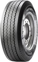 """Вантажна шина Pirelli ST01 Plus  385/65 R22.5"""" 160K"""