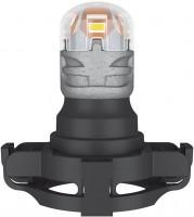 Фото - Автолампа Osram LEDriving Premium SL PS19W 5301CW