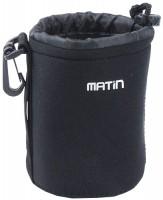 Фото - Сумка для камеры Matin Soft Protector L