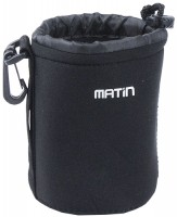 Фото - Сумка для камеры Matin Soft Protector M