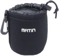 Фото - Сумка для камеры Matin Soft Protector S