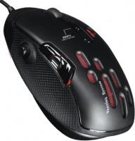 Мышка Gamemax GX10