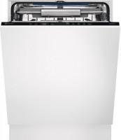 Фото - Встраиваемая посудомоечная машина Electrolux EEC 767305 L