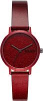 Наручные часы DKNY NY2860