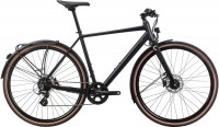 Фото - Велосипед ORBEA Carpe 25 2020 frame M