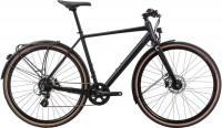 Фото - Велосипед ORBEA Carpe 25 2020 frame XL