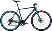 Велосипед ORBEA Carpe 30 2020 frame L