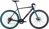 Фото - Велосипед ORBEA Carpe 30 2020 frame XL