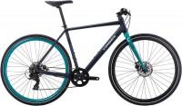 Велосипед ORBEA Carpe 40 2020 frame L
