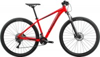 Фото - Велосипед ORBEA MX 20 27.5 2020 frame M
