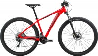 Фото - Велосипед ORBEA MX 30 27.5 2020 frame M