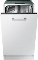 Фото - Встраиваемая посудомоечная машина Samsung DW-50R4060BB