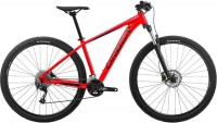 Велосипед ORBEA MX 40 29 2020 frame M
