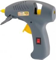 Клеевой пистолет Master Tool 42-0509