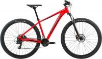 Фото - Велосипед ORBEA MX 50 29 2020 frame XL