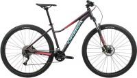 Велосипед ORBEA MX 40 ENT 29 2020 frame L