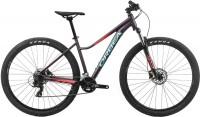 Фото - Велосипед ORBEA MX 50 ENT 29 2020 frame L