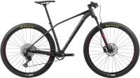 Фото - Велосипед ORBEA Alma H30 27.5 2020 frame M