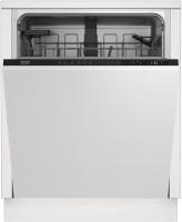 Фото - Встраиваемая посудомоечная машина Beko DIN 26410