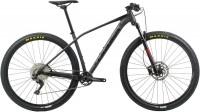 Фото - Велосипед ORBEA Alma H50 27.5 2020 frame M