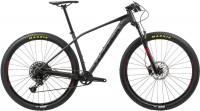 Фото - Велосипед ORBEA Alma H20 Eagle 27.5 2020 frame M