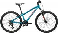 Фото - Велосипед ORBEA MX 24 XC 2020