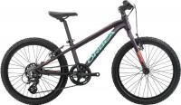 Фото - Велосипед ORBEA MX 20 Dirt 2020