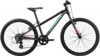 Фото - Велосипед ORBEA MX 24 Dirt 2020