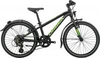 Фото - Велосипед ORBEA MX 20 Park 2020