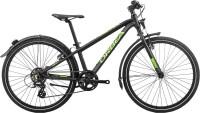 Велосипед ORBEA MX 24 Park 2020