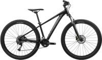 Велосипед ORBEA MX 27 XC 2020 frame S