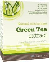 Спалювач жиру Olimp Green Tea 60 cap 60шт