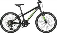 Фото - Велосипед ORBEA MX 20 Speed 2020