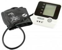 Тонометр UKC AG 8034
