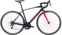 Фото - Велосипед ORBEA Avant H40 2020 frame 55