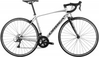 Фото - Велосипед ORBEA Avant H50 2020 frame 57