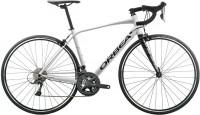 Фото - Велосипед ORBEA Avant H60 2020 frame 53