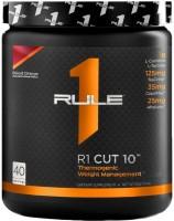 Сжигатель жира Rule One R1 Cut 10 220 g 220г